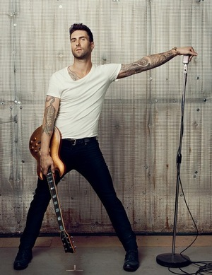 adam-levine-profile