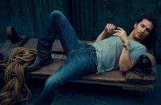 Matthew-McConaughey-GQ-Uk-December-2014-04