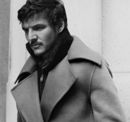Pedro-Pascal-by-Anthony-Batista-for-Interview-Magazine