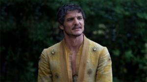 Pedro-Pascal-Oberyn-Martell-de-Game-of-Thrones-rejoint-Narcos-la-nouvelle-serie-Netflix_portrait_w532