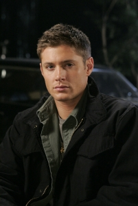 Supernatural-Behind-The-Scenes-jared-padalecki-and-jensen-ackles-34450636-2000-2990