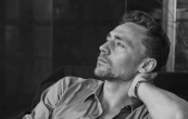 Tom-Hiddleston-Image