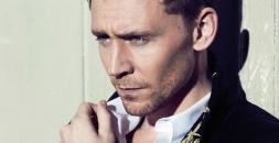 tom-hiddleston-skull-island