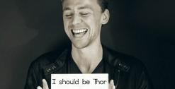 tom-hiddleston-thor-screen-test-2